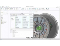 The PTC Creo Collaboration Extensions